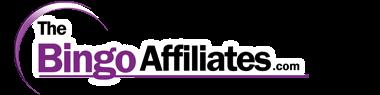 TheBingoAffiliates.com